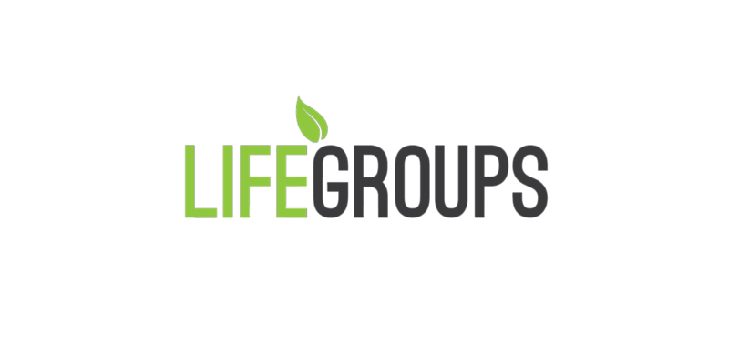 LifeGroupsText