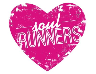soulrunners