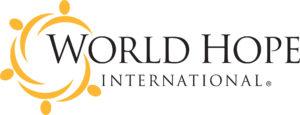 WHI_Logo_RGB